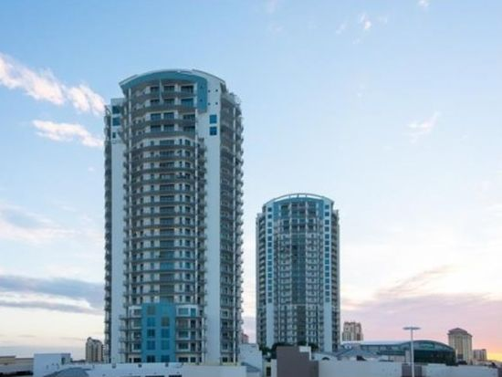 449 S 12th St UNIT 2101, Tampa, FL 33602
