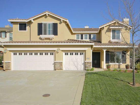 3334 Hollow Oak Dr, El Dorado Hills, CA 95762