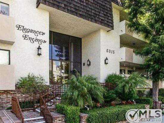 5315 Yarmouth Ave UNIT 106, Encino, CA 91316