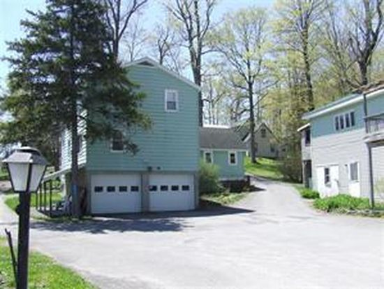 374 Moyer Rd, Richfield Springs, NY 13439