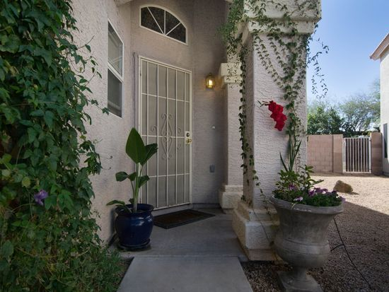 3719 E Inverness Ave UNIT 36, Mesa, AZ 85206