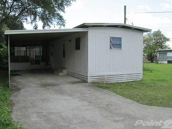 39336 Longview Ave, Zephyrhills, FL 33542