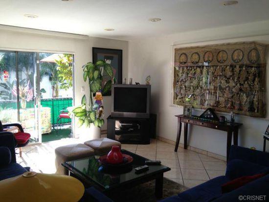 5460 White Oak Ave UNIT G210, Encino, CA 91316