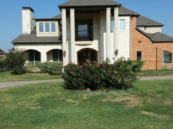 411 Breezeway Ct, Cedar Hill, TX 75104