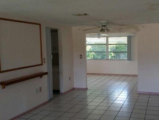 7350 Sandalwood Dr, Port Richey, FL 34668