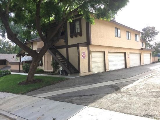 21712 Laurelrim Dr UNIT C, Diamond Bar, CA 91765