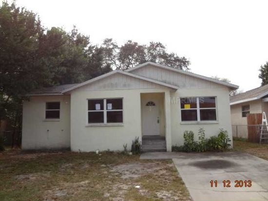 2007 E Waters Ave, Tampa, FL 33604