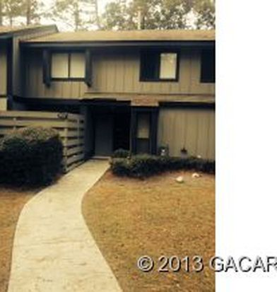 2432 NW 47th Ln, Gainesville, FL 32605