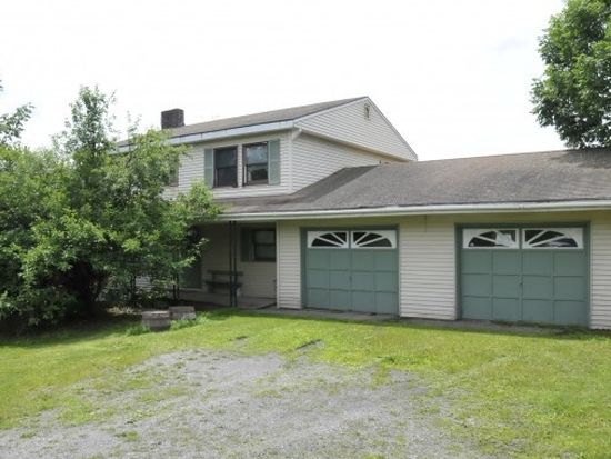 singles in east fairfield Zillow has 83 homes for sale in fairfield nj view listing photos, review sales history, and use our detailed real estate filters to find the perfect place.