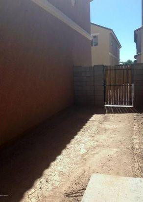 7825 W Pike Pl, Phoenix, AZ 85035