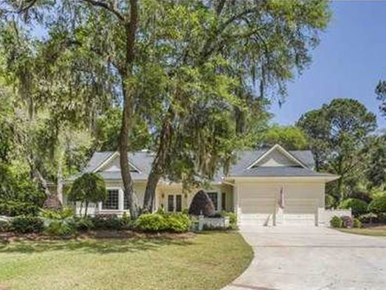 3 Windswept Ln, Savannah, GA 31411