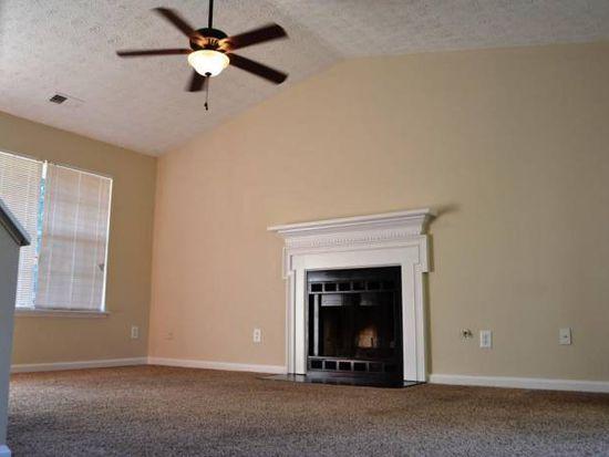 3816 Conley Downs Ln, Decatur, GA 30034