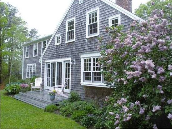 38 Namequoit Rd, Orleans, MA 02653