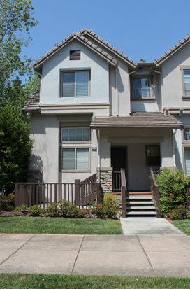301 Eaton Ln, Mountain View, CA 94043