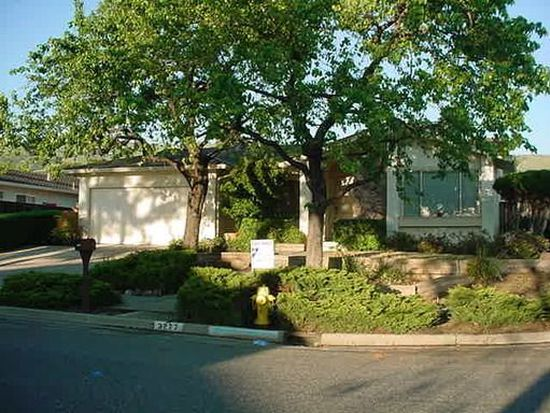 3277 Stimson Way, San Jose, CA 95135