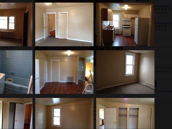 258 Newman Ave, Bronx, NY 10473