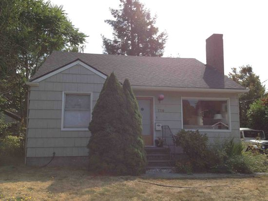 7710 33rd Ave NE, Seattle, WA 98115