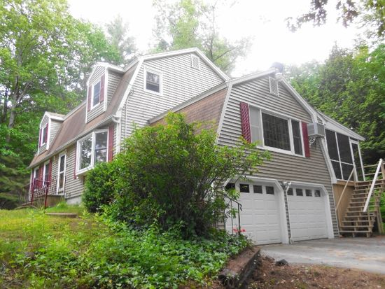 99 Chappell Dr, Milford, NH 03055