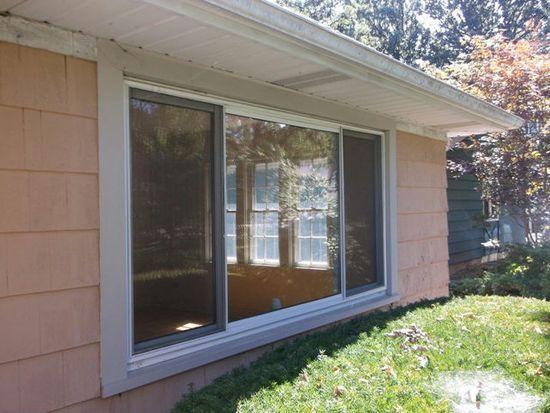 5613 Dunham Rd, Downers Grove, IL 60516