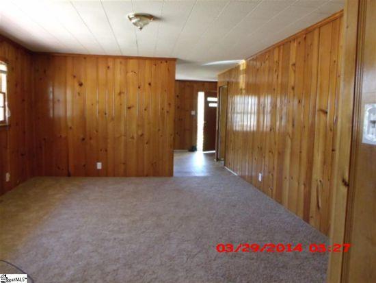 502 Smith Rd, Laurens, SC 29360