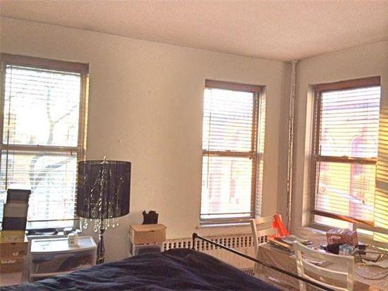 1 Weehawken St, New York, NY 10014