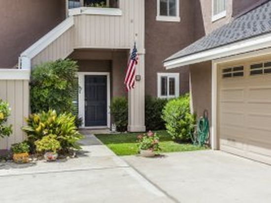 41 Highland Vw, Irvine, CA 92603