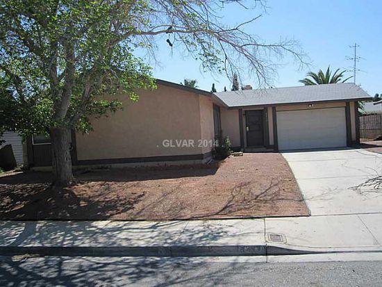 6417 Alomar Ave, Las Vegas, NV 89118