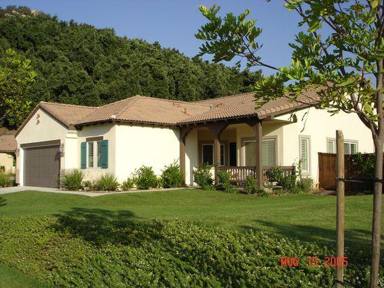3247 Meadow Side Pl, Escondido, CA 92027