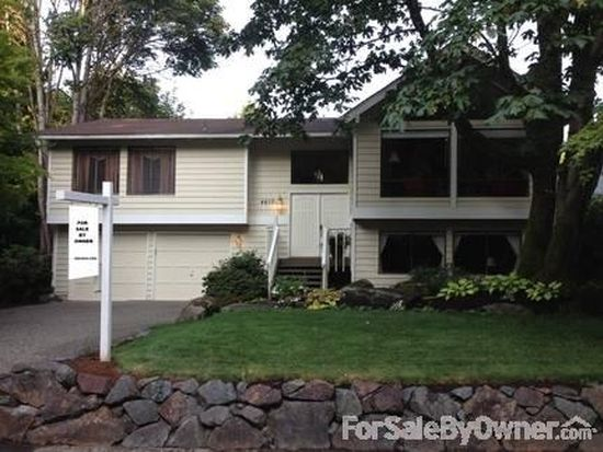 4410 187th Pl SE, Issaquah, WA 98027