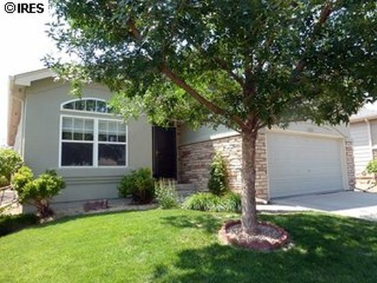 1807 Signature Ct, Longmont, CO 80504