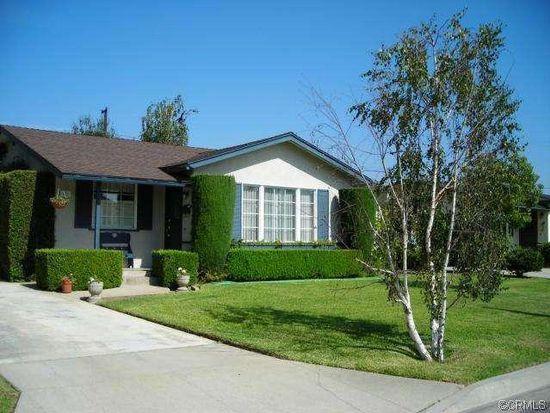 638 Scottdale Ave, Glendora, CA 91740