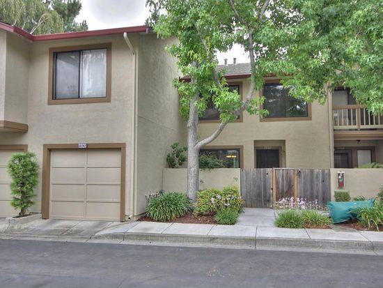 38742 Huntington Cir, Fremont, CA 94536