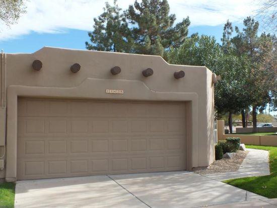 11425 N 40th Ct, Phoenix, AZ 85028