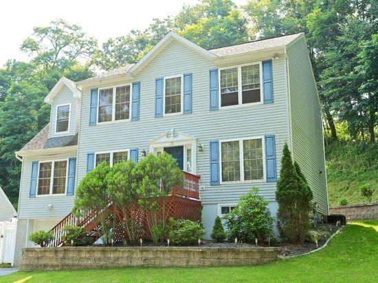 70 Valley View Rd, Cortlandt Manor, NY 10567