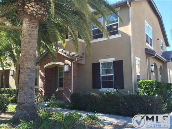 1545 Flynn Rd, Camarillo, CA 93012