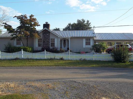 200 County Road 641, Hanceville, AL 35077