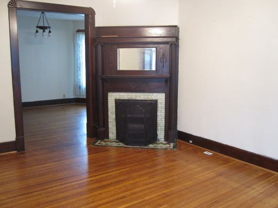 1610 E 12th St, Indianapolis, IN 46201
