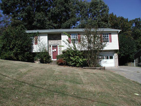 1756 Sonia Dr, Birmingham, AL 35235