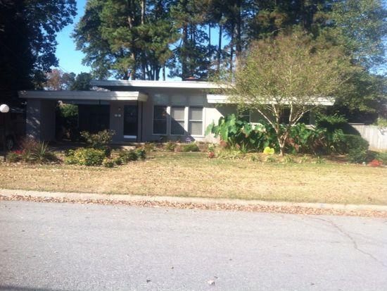 403 N Andrews Ave, Goldsboro, NC 27530