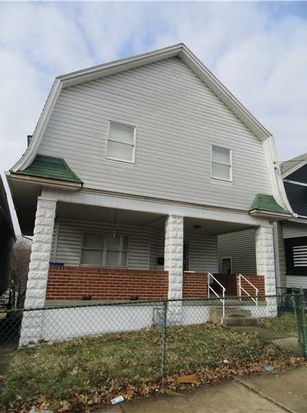 1503 Woodmont Ave, Arnold, PA 15068