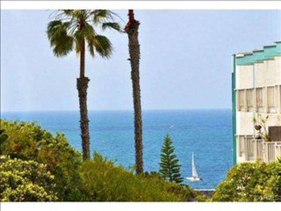200 S Catalina Ave APT 103, Redondo Beach, CA 90277