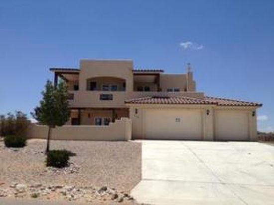 3105 Paladin Ct NE, Rio Rancho, NM 87144
