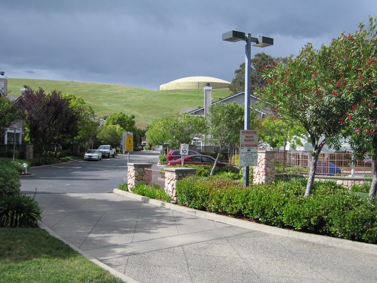 101 Treasure Ct, San Ramon, CA 94583