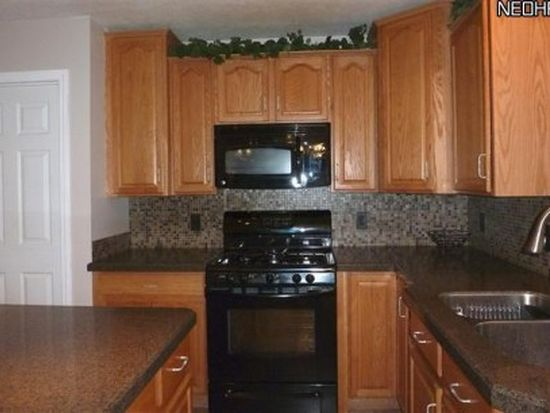 174 Mountainside Dr, Painesville, OH 44077