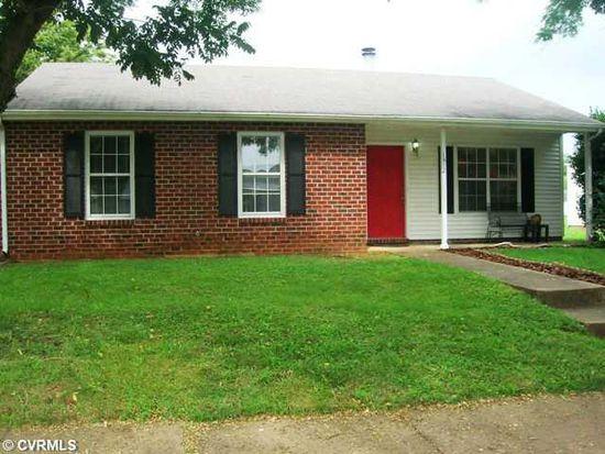 1812 Maplewood Ave, Richmond, VA 23220