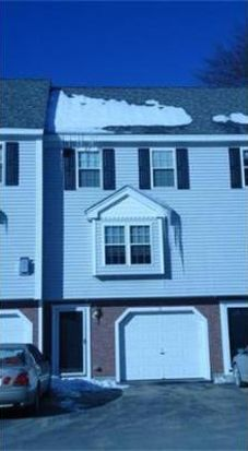 1021 Middlesex St UNIT 2, Lowell, MA 01851