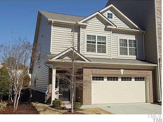 8334 Primanti Blvd, Raleigh, NC 27612