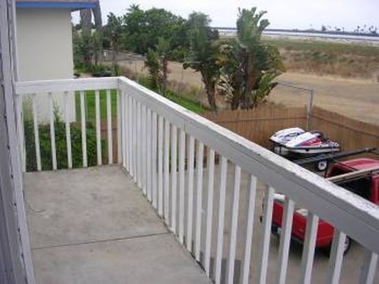 5072 W Point Loma Blvd APT B, San Diego, CA 92107