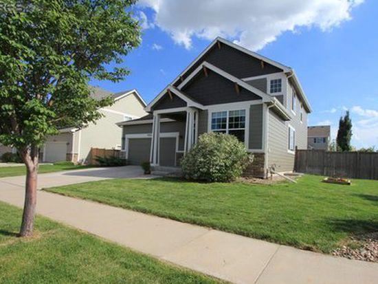 2751 Saddle Creek Dr, Fort Collins, CO 80528