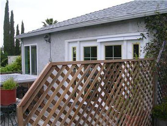432 Quartz St, Redwood City, CA 94062